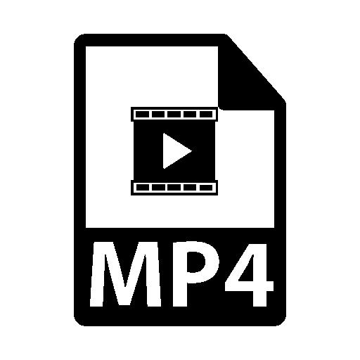 5d67a27cb8f09.mp4